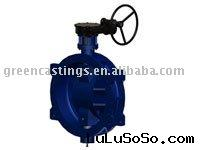 awwa butterfly valve features1