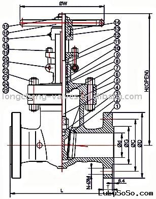 Wiring Diagram For Wi Fi additionally Hotsy Electric 00710e Wiring Diagram together with Satchwell Room Thermostat Wiring Diagram besides Nest Thermostat Wiring Diagram 4 Wire likewise Honeywell Thermostat Rth221 Series Wiring Diagram. on honeywell round thermostat wiring diagram