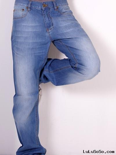 High Fashion on High Fashion Jeans  High Fashion Jeans Manufacturers In Lulusoso Com