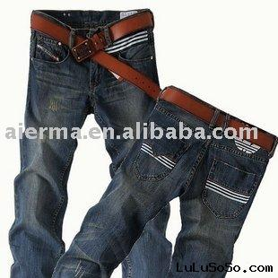 New Fashion Jeans