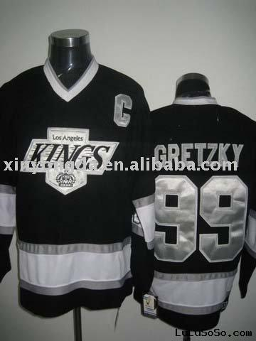 Wholesale Los Angeles Kings