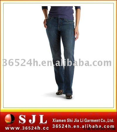 Fashion 2011 Women Flyer on Women S Fashion Jeans 2011