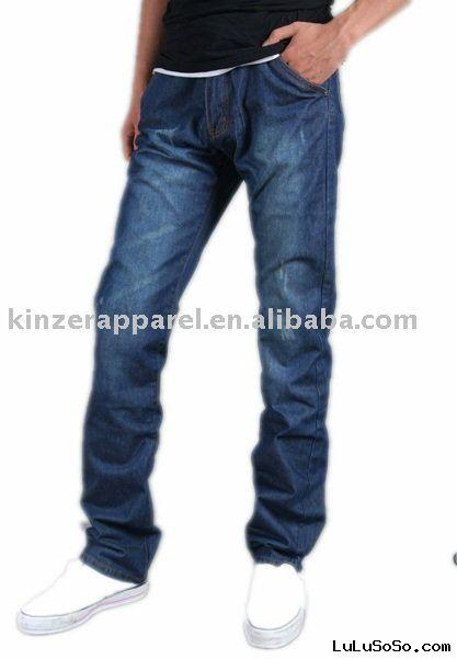 diesel Jeans are made of high quality denim, with fashion design, ...