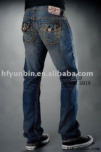 diesel jeans for men , brand denim jeans we produce man jeans,hot brand and ...