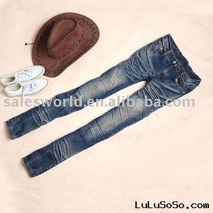 fashion jeans, women jeans