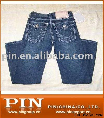 Fashion Jeans on New Design  Fashion Jeans
