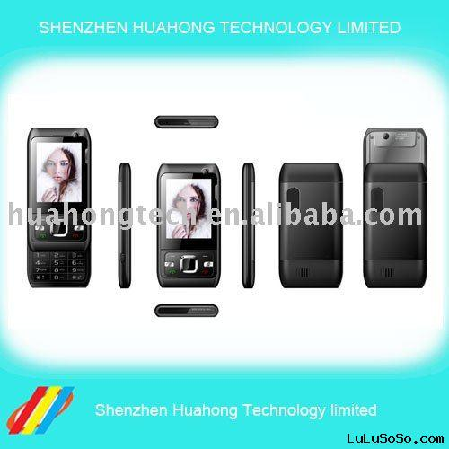 "2.6""HD screen dual sim chinese cheap cell phone ,with Bluetooth,camera"