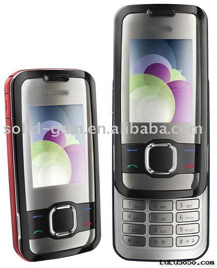 7600 cell phone deals