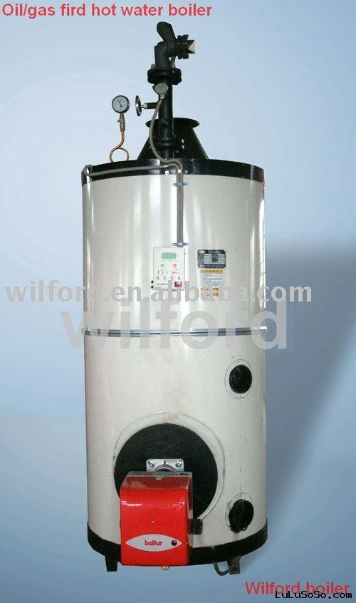 Oil Furnace Hot Water Boiler ~ Home hot water boiler furnace ratings
