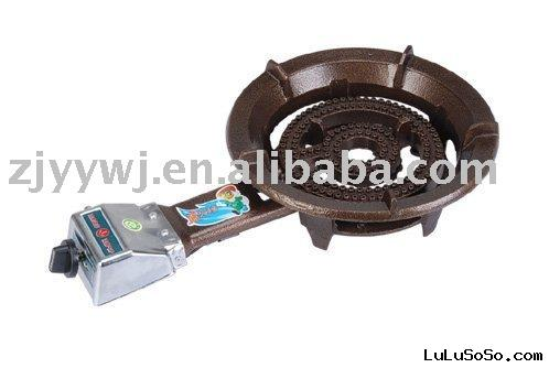 B31-A  gas  stove,electric stove,kitchen appliance gas stove,gas stove with good valves