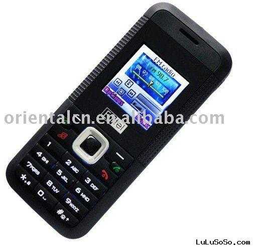 Cheap mobile phone V400