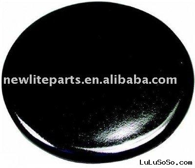 Gas Stove Burner Cap Gas Burner Cap Burner Cover