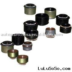 Oil Seals for Valve Stem