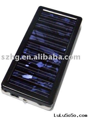 Solar mobile charger,Solar energy charger,solar cell phone charger