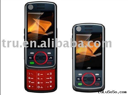 boost mobile phones i290. oost sprint i856 cell phone