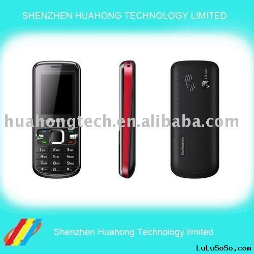 cell phone batteries H004