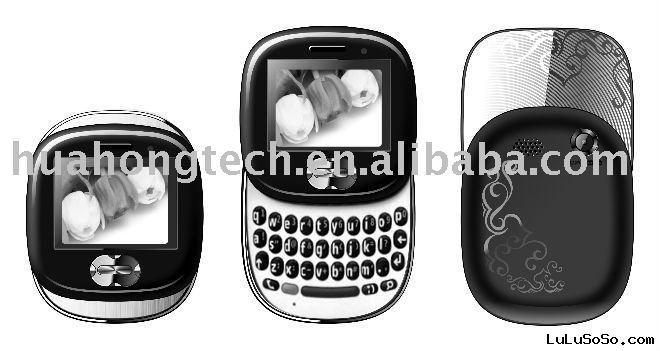 cell phone directory Q8