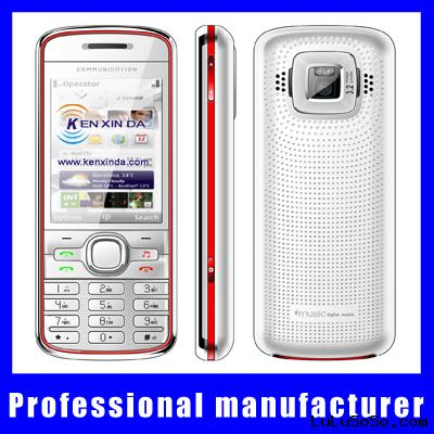 cheap mobile phone-T600