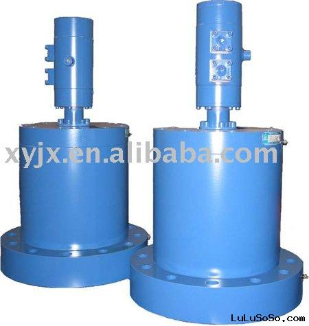 hot sale Pneumatic Cylinder