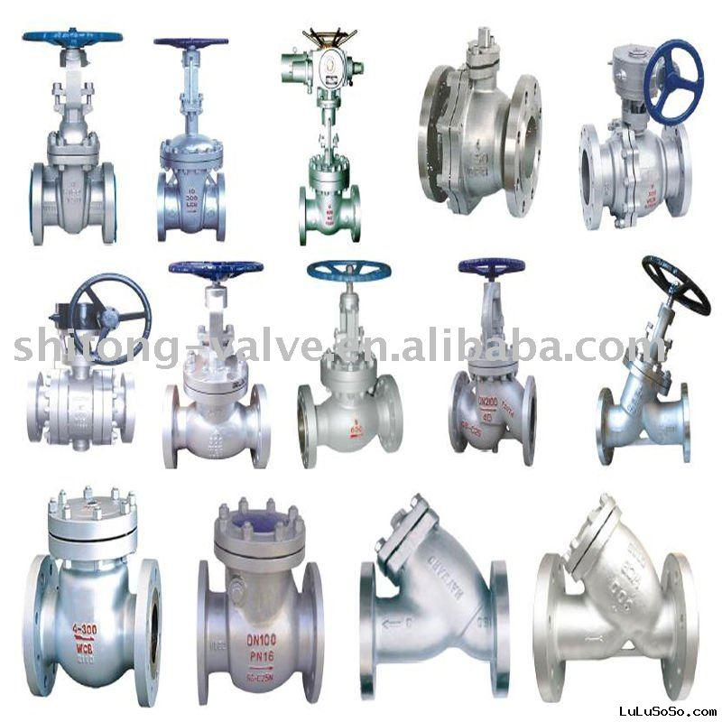 Water valve water valve manufacturers in for Plastic water valve types