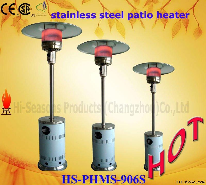 Endless Summer Patio Heater Thermocouple Endless Summer