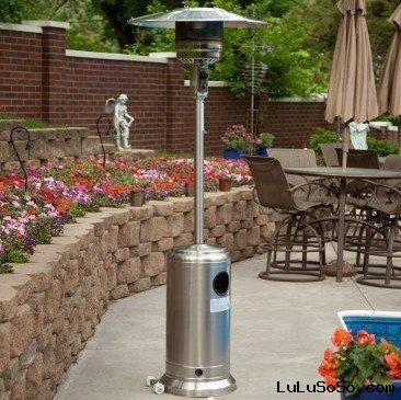 Cheap Portable  Heaters on Patio Heater Patio Heater Parts Patio Heater Components Patio Heater