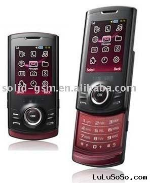 s5200 cell phone deals