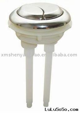 toilet tank accessaries and plastic tank fittings