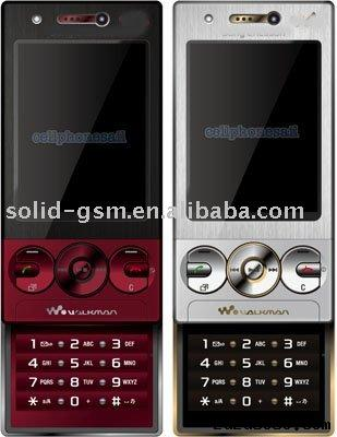 w705 cell phone deals