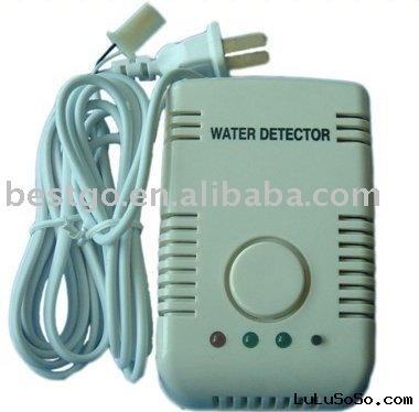 water leakage alarm, water leak detector, water leaking detector
