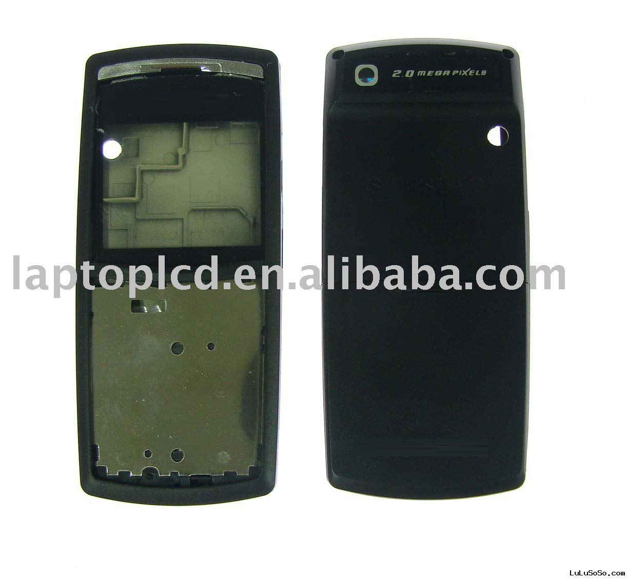 Cell phone accessories / Mobile phone housing for Samsung X820