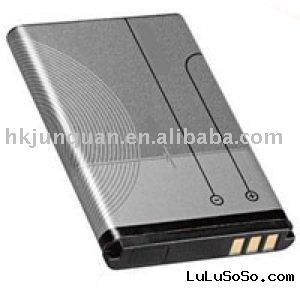 For Nokia cell phone battery(BL-4C)
