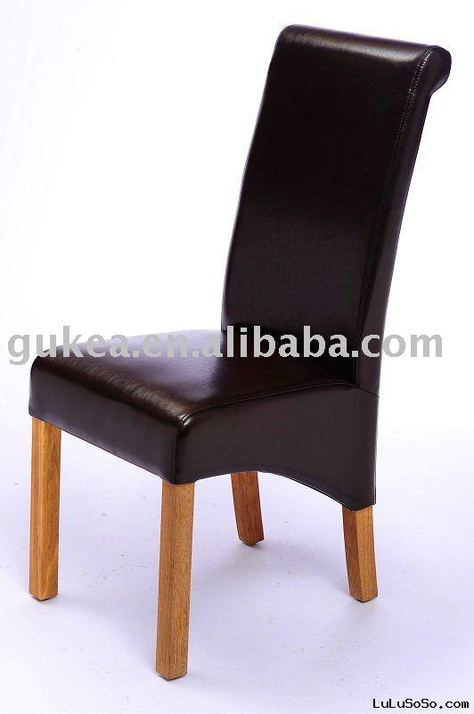 Dining Chairs - Metal, Wood  Leather Chairs at Low Prices