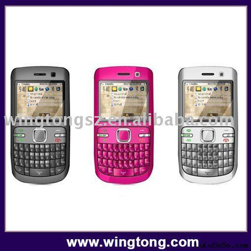 Latest 4 sim mobile phone with tv