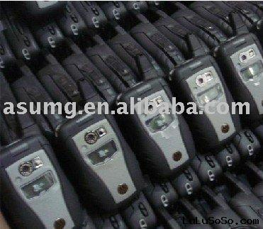 Nextel i580 mobile phone