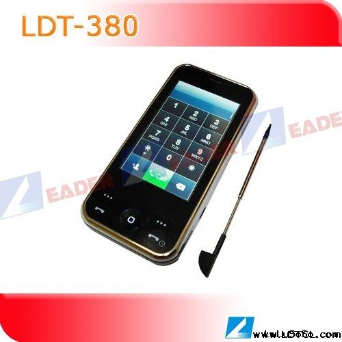 Tri Band GSM mobile phone (LDT-380)!