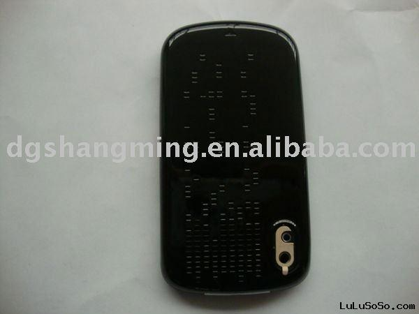 cell phone housing