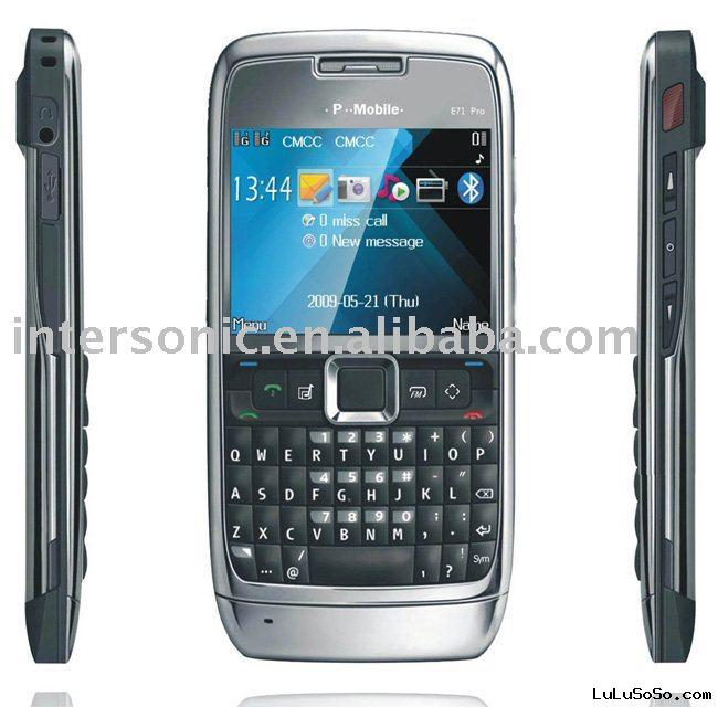 cherry mobile phone,tv,bluetooth,camera,JAVA,FACEBOOK,YAHOO,MSN