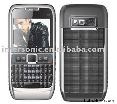 micromax mobile_micro max mobile,tv,bluetooth,camera,JAVA,FACEBOOK,YAHOO,MSN