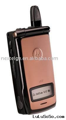 nextel i830 boost  phone