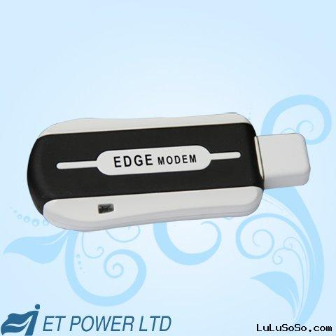 EDGE Wireless modem  L5213