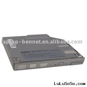 For Dell DVD RW Internal Laptop Drive C3284-A00 DVD/RW