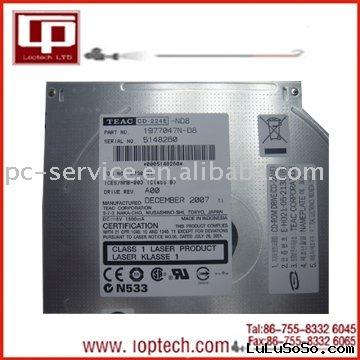 Laptop DVD Drive for DELL