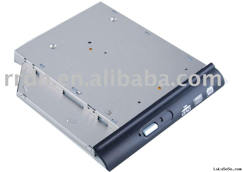 New DVD-RW(DL) Burner for HP Pavilion ZV5000 ZV6000 Laptops use