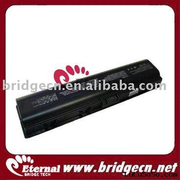Replacement Battery for HP Pavilion DV2000 DV6000 & COMPAQ Presario V3000  V6000  Series Laptops