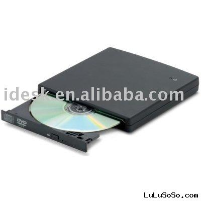 USB CD/DVD/Combo/Rambo/DVD-RAM External Optical Drive for laptop