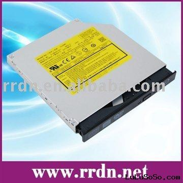 original Panasonic Internal Blue Ray uj-240 Rewritable Drive, laptop dvd rw drive