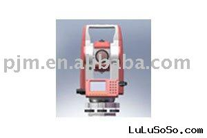 DADI Reflectorless total station