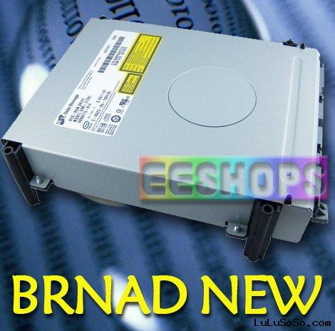 For xbox  360 DVD Drive Hitachi LG Ver 79FL GDR-3120L