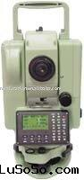 OTS-630 total station